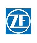 FILTRO TRANSMISIONES ZF ACEITE