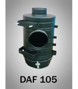 CUBETA DAF XF 105/95 FILTRO AIRE