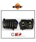 BOTELLA EXPANSION DAF XF95 XF105