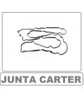 JUNTA CULATA CARTER MERCEDES