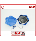 TAPON ADBLUE IVECO