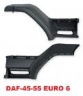 ESTRIBO DAF LF45-LF55 EIURO 6