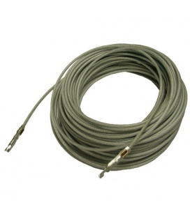 CABLE TIR 33,5M.