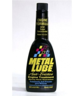 METAL LUBE MOTORES CAMION.
