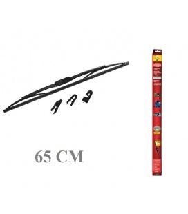 Escobilla 65CM VOLVO-IVECO-B.BENZ