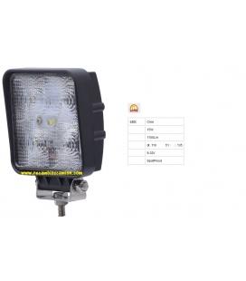 FOCO LEDS 12V/24V/30V