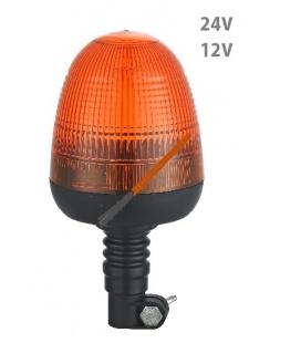ROTATIVO LEDS 24V-12V
