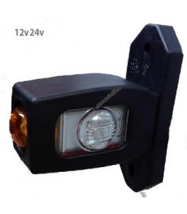 PILOTO LED 24V-12V