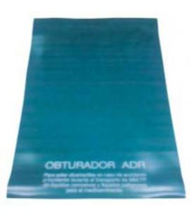 OBTURADOR ADR ALCANTARILLAS 90X90