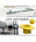 LOTE ANTI ROBOS (3)