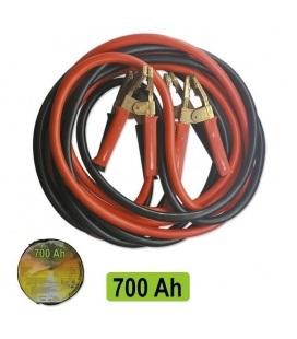 CABLE DE ARRANQUE 70MMX2 / 5M