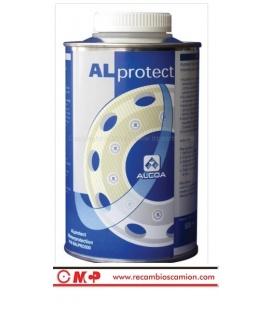 Protector LLANTAS ALUMINIO ALprotec