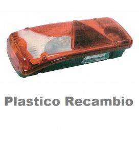 PLASTICO RECAMBIO REMOLQUES