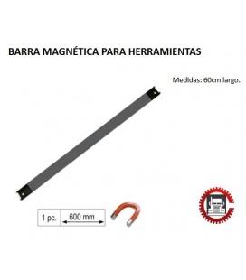BARRA MAGNETICA HERRAMIENTAS