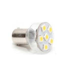 LAMPARA 6 LEDS 10-30V