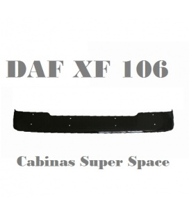 VISERA XF 106 SUPER SPACE