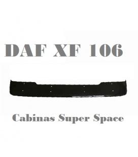 VISERA XF 106 SUPER SPACE