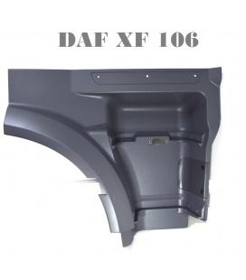 ESCALERA DAF XF 106