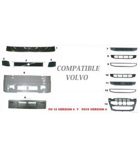 VOLVO FH12-16 VERSION 4