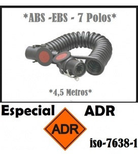 CABLE EBS-ABS PARA ADR