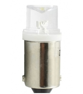 LAMPARA T4W LED 24V CAMION