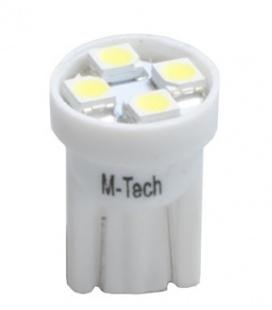 LAMPARA 24V LEDS