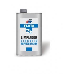 WYNNS LIMPIADOR CIRCUITO REFRIGERACION 1 LITRO
