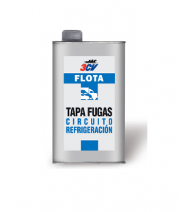 WYNNS TAPA FUGAS CIRCUITO REFRIGERACION 1 LITRO
