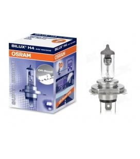 LAMPARA H7 24V-OSRAM.FILTER UV
