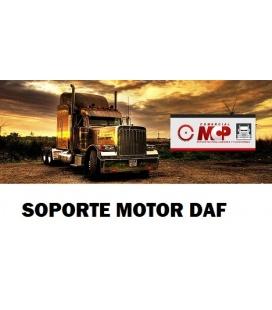 SOPORTE MOTOR DAF