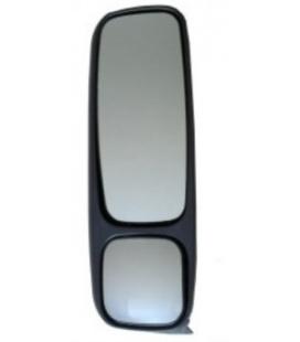 Espejo retrovisor completo Volvos FH12 / 1º