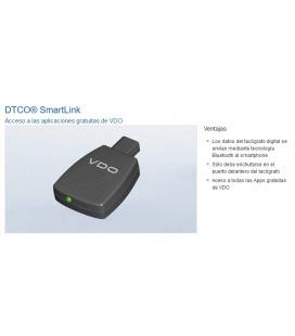Tacografo & smartphone