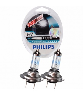 ESTUCHE H7 12VPHILIPS
