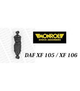 AMORTIGUADOR DAF XF 105/105