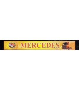 FALDON MERCEDES BENZ 350*2400