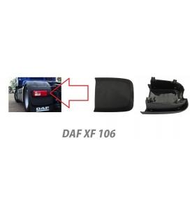 EMBELLEDOR DAF XF 106