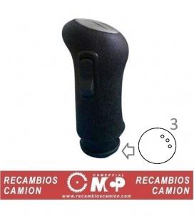 POMO RENAULT CAMBIO 4 TOMAS