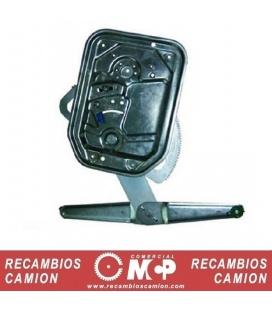 ELEVALUNAS SCANIA ELECTRICO (SIN Motor)