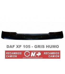 VISERA DAF XF95-XF105