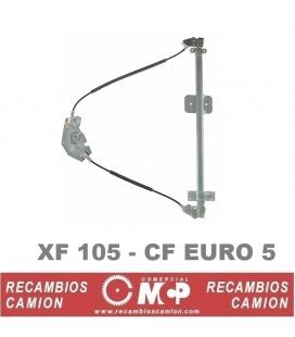 ELEVALUNAS DAF XF 105