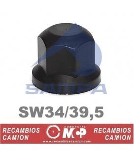 CUBRETUERCA DAF 95XF SW34/39,5