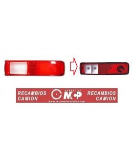 RECAMBIO PILOTO RENAULT