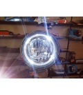 FARO 22CM LED OJO ANGEL 24V