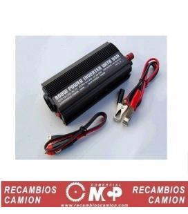TRANSFORMADOR 600W/24V