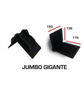 CANTONERA GIGANTE JUMBO