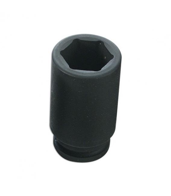 LLAVE VASO impacto 27mm 1 pulgada