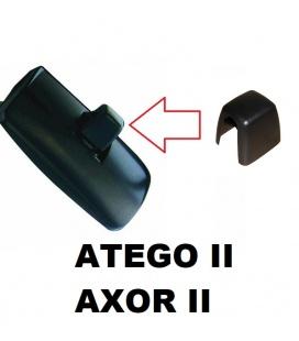 TAPA RETROVISOR AXOR ATEGO