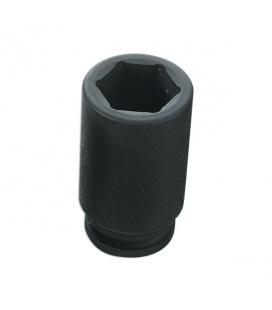 LLAVE VASO impacto 30mm 1 pulgada