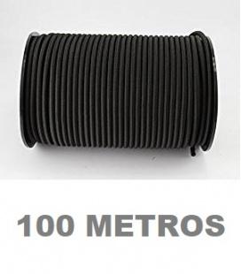 GOMA TOLDO 100 METROS 8mm