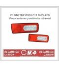 PILOTO VIGNAL 100% LEDS